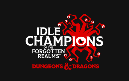 Screenshot_2021-05-04 Idle Champions of the Forgotten Realms ?? ???? ? ??? - Epic Games Store(1).png