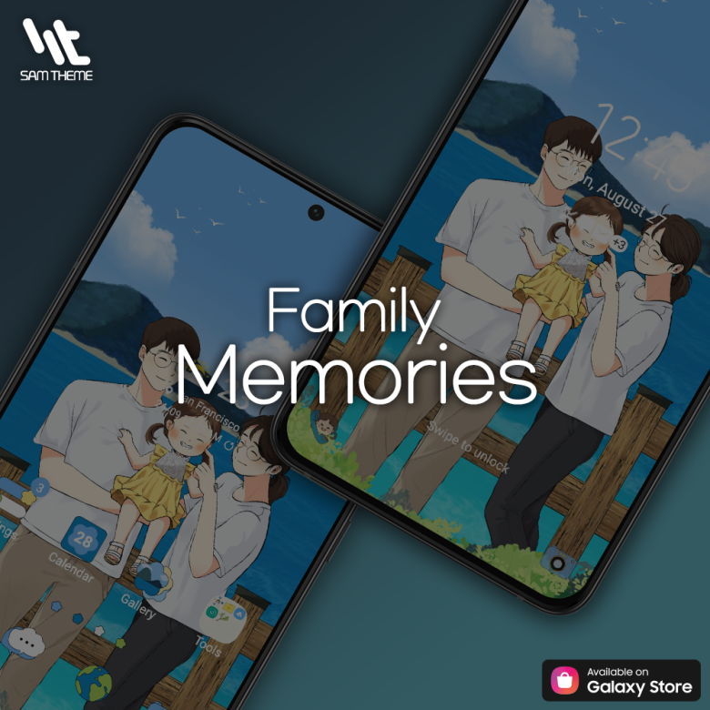 Family_Memories_promotion.png