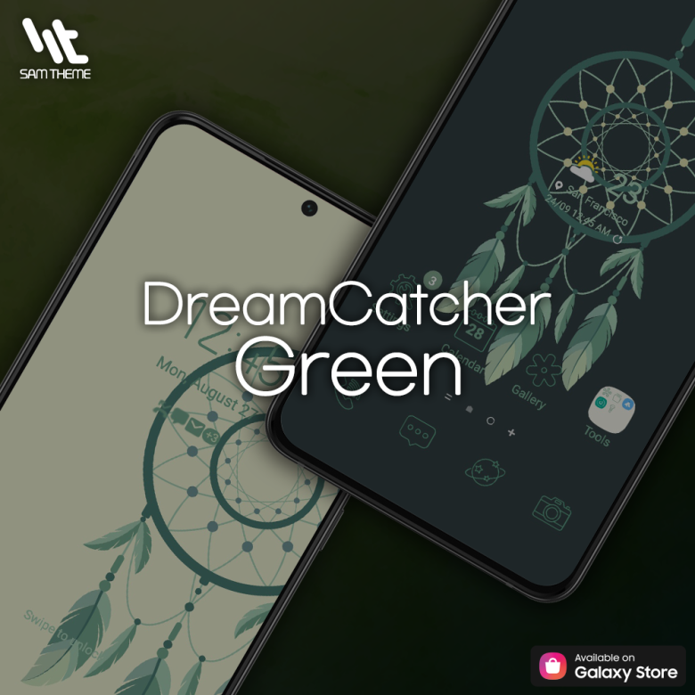DreamCatcher_Green_promotion.png