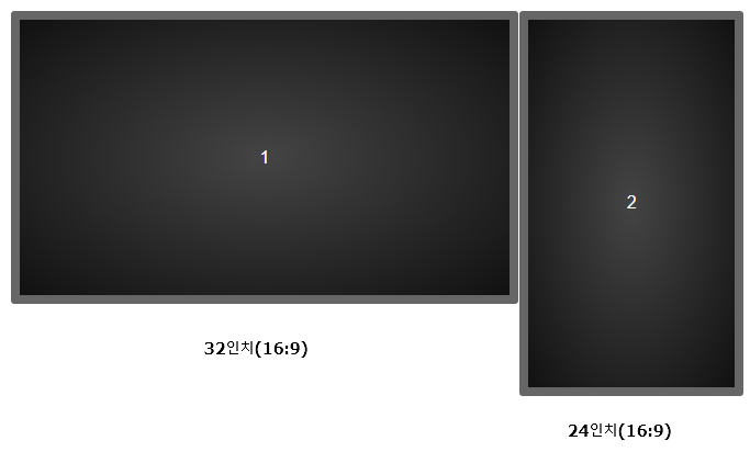 24.png