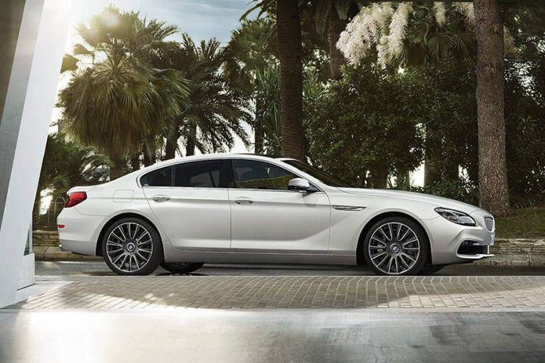 bmw-6-series-gran-coupe-drivers-sideview-105850.jpg