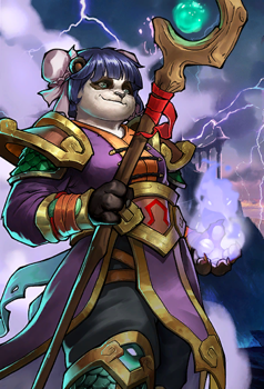 Cards_Troop_Boss_K53_small.png