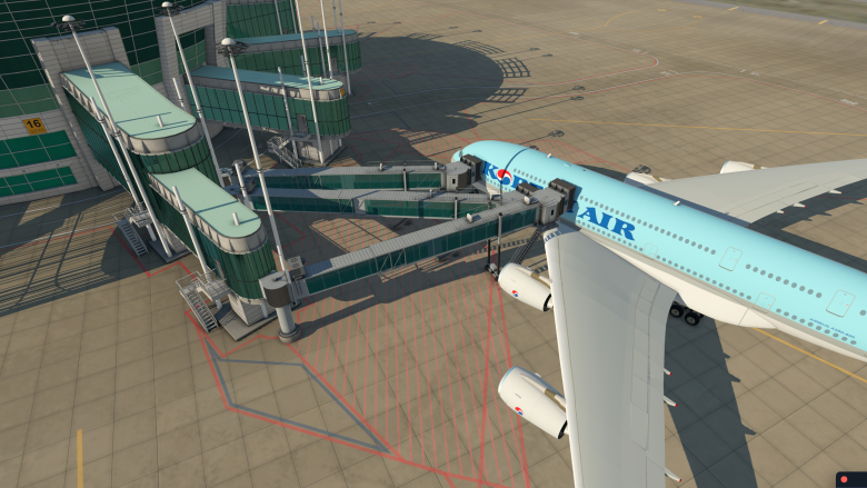 A380_-_2021-08-11_00.28.17.png