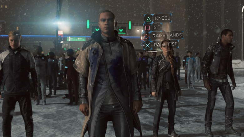 detroit-become-human_20180527161812.jpg