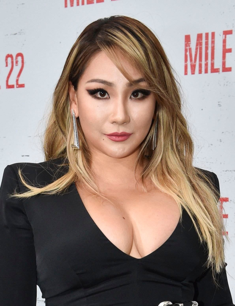 CL Career | ALL ABOUT KOREA