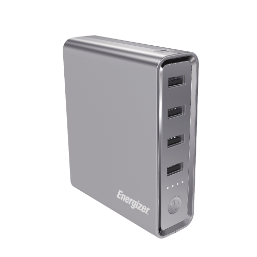 [Frys] Energizer 20000mAh Power Hub with 45W Power Delivery ($39.99 / 미국 무배) 사진